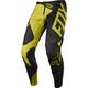 Dark Yellow 360 Preme Pants
