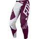 Purple 360 Preme Pants