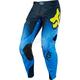 Blue 360 Viza Pants