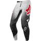 Gray 360 Viza Pants