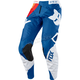 Blue 360 Draftr Pants