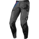 Charcoal 360 Draftr Pants