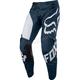 Navy 180 Mastar Pants