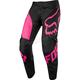 Black 180 Mastar Pants