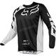 Black 180 Race Jersey