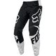 Black 180 Race Pants