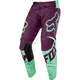 Green 180 Race Pants