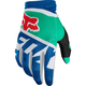 Green Dirtpaw Sayak Gloves