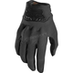 Charcoal Bomber Light Gloves