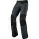 Charcoal Legion Downpour Pants