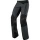 Charcoal Legion Downpour Pants