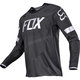 Charcoal Legion Offroad Jersey
