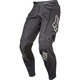 Charcoal Legion Offroad Pants