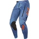 Blue Legion Offroad Pants