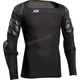 Black Airframe Pro Sleeve