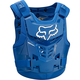 Blue Proframe LC Roost Deflector