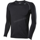 Frequency Long Sleeve Base Layer