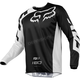 Youth Black 180 Race Jersey