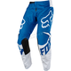 Youth Blue 180 Race Pants