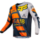 Youth Orange 180 Sayak Jersey