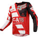 Youth Red 180 Sayak Jersey