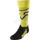 Youth Yellow MX Socks