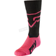 Youth Black MX Socks