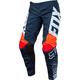 Women's Gray/Orange 180 Pants