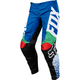 Women's Blue 180 Pants