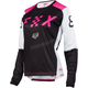 Women's Black/Pink Switch Jersey