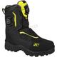 Gray/Hi-Vis Adrenaline GTX Boa Boots