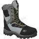 Dark Gray Adrenaline GTX Boots
