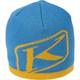 Blue Beanie - 3133-002-000-270