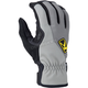 Dark Gray Inversion Gloves