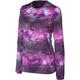 Women's Purple Solstice 2.0 Shirt