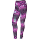 Women's Purple Solstice 2.0 Base Layer Pants