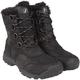Women's Black Jackson GTX Boots