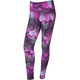 Women's Purple Solstice 3.0 Base Layer Pants