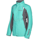 Women's Aqua Allure Parka