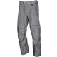 Gray Powerhawk Pants-Bibs