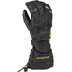 Black Elite Gloves