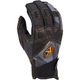 Camo Gray Inversion Pro Gloves