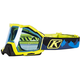 Blue Mountains Viper Snow Goggles - 3902-000-000-001