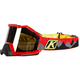 Red Mountains Viper Snow Goggles - 3902-000-000-002
