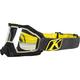 Black Fade Viper Snow Goggles - 3902-000-000-004