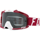 Dark Red  Air Defence Preest Goggles - 19964-208-NS