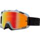 Black Air Defence Krona Goggles - 20982-001-NS