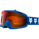Blue Air  Space Draftr Goggles - 19967-002-NS