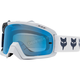 Light Gray Air Space Draftr Goggles - 19967-097-NS