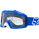 Blue Air Space Goggles - 20576-002-OS